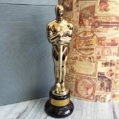 Наградная статуэтка