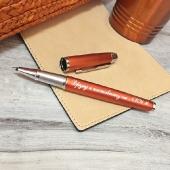 Роллерная ручка Parker