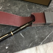 Подарочный набор ручка Parker