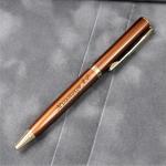 Шариковая ручка Pierre Cardin