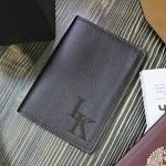 Обложка для паспорта с гравировкой Арго